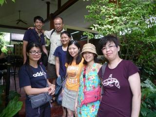 プーケット スパ  観光ツア- オプショナルツアー タイ