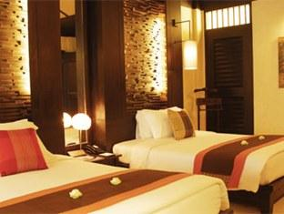 インピアナ リゾート & スパ プーケット (Impiana Resort & Spa Phuket)