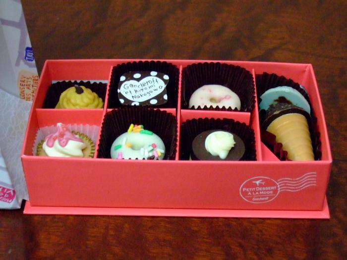 DSCF9410バレンタイン