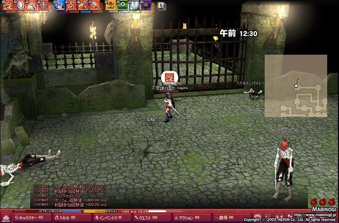 mabinogi_2011_07_12_002.jpg