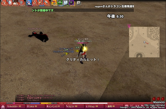 mabinogi_2011_07_12_011.jpg