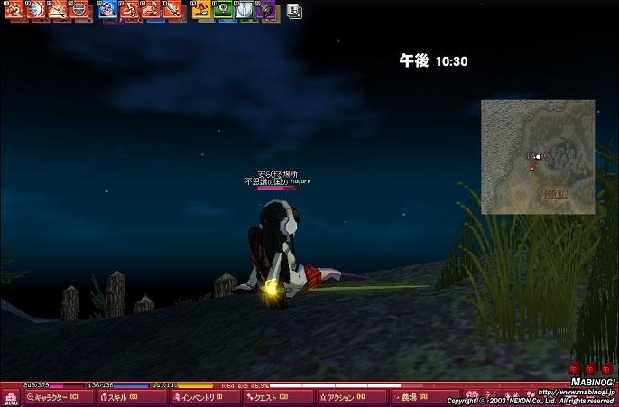 mabinogi_2011_07_12_015.jpg