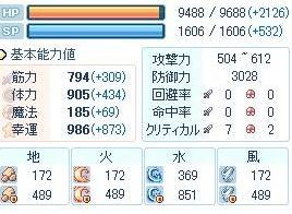 100-29-4.jpg