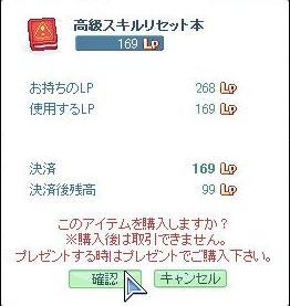 100-5-2.jpg