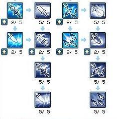 6-12-11.jpg