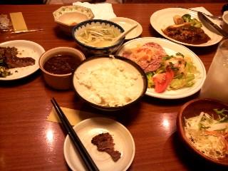 091213利久花京院店