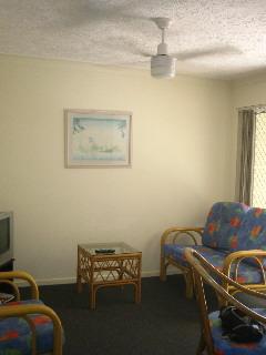 cypressavenue apartment 2