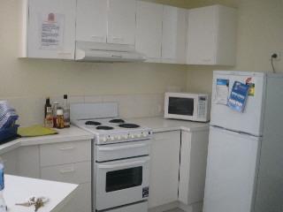 cypressavenue apartment 1
