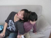 tomo&akane