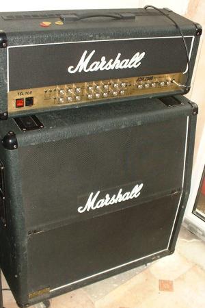 marshall_tsl100_convert_20100908213958.jpg