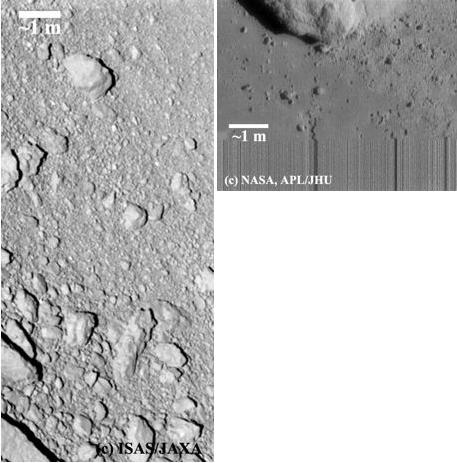 1117-2.jpg