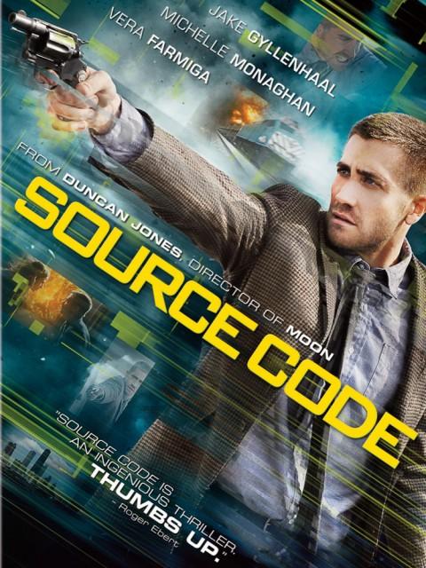 Source-Code-480x640.jpg