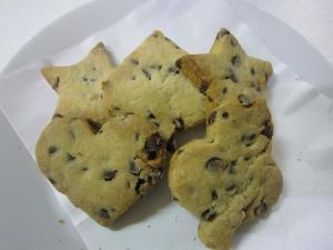 101001クッキー