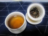101027生姜焙茶1