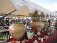 101103陶器市2