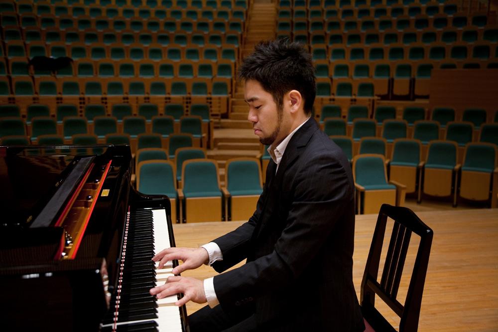 川越 浦和 ピアノ教室 ぴぷら
