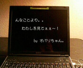 20100311123452.jpg