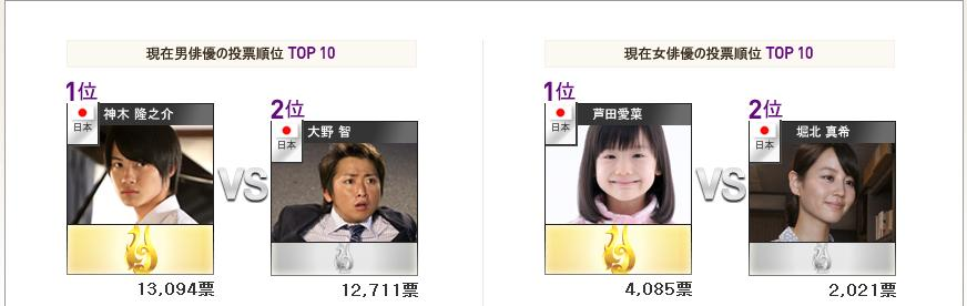 20110730 jpn