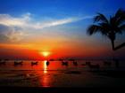 sunset_03.jpg