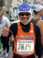 下関海峡マラソン2010_01
