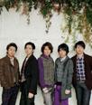 arashi-mygirl-t.jpg