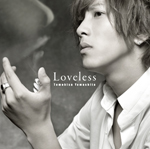 p-loveless-t_20091117175228.jpg