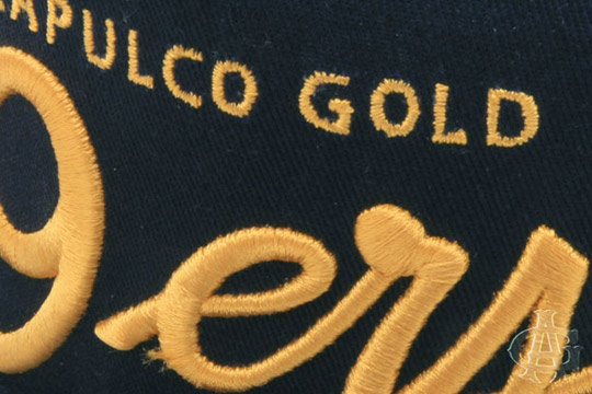 Acapulco-Gold-Spring-Summer-2010-Collection-Preview-01.jpg