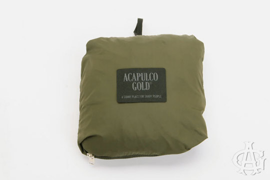 Acapulco-Gold-Spring-Summer-2010-Collection-Preview-06.jpg