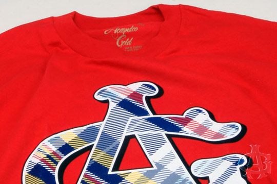 Acapulco-Gold-Spring-Summer-2010-Collection-Preview-07.jpg