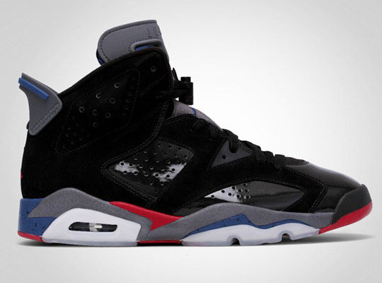Air-Jordan-6-Retro-Detroit-Pistons1.jpg