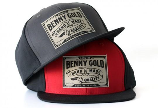 Benny-Gold-Spring-Summer-2010-Headwear-04-540x370.jpg