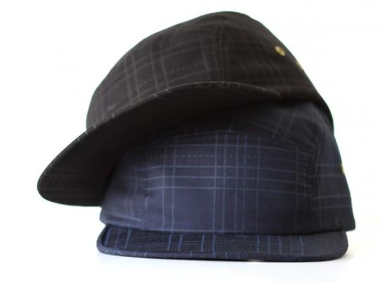 Benny-Gold-Spring-Summer-2010-Headwear-05-540x401.jpg