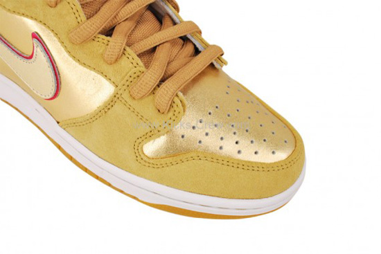 Dunk-High-Premium-SB-Koston-3-570x380.jpg