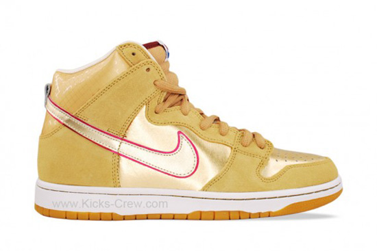 Dunk-High-Premium-SB-Koston-570x380.jpg