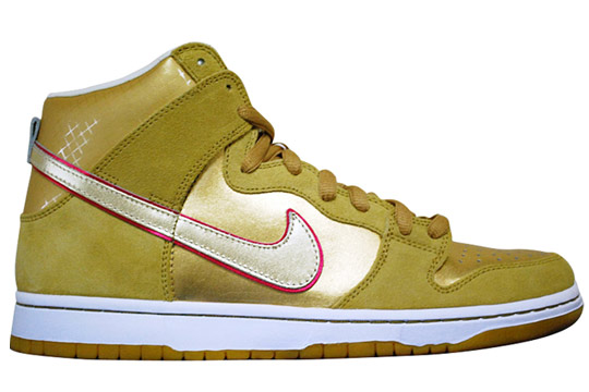 Eric-Koston-x-Nike-Dunk-High-Premium-SB-Thailand.jpg
