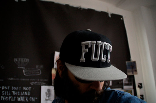 FUCT-x-Starter-Snap-Back-Hats-11.jpg
