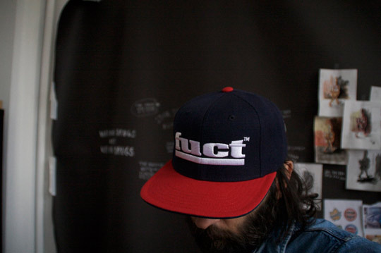FUCT-x-Starter-Snap-Back-Hats-12.jpg