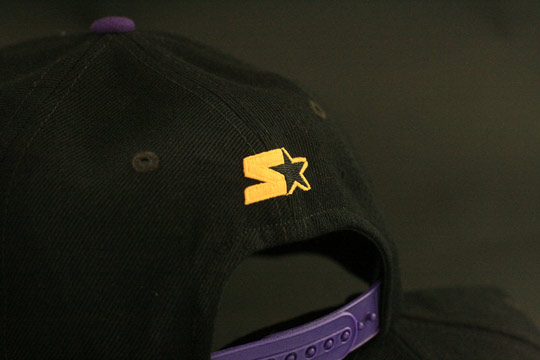 FUCT-x-Starter-Snap-Back-Hats-13.jpg