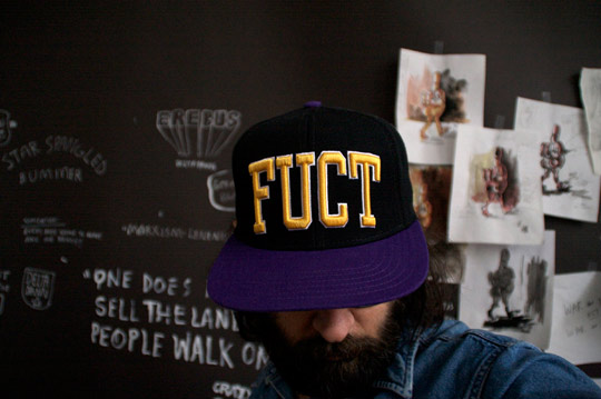 FUCT-x-Starter-Snap-Back-Hats-14.jpg