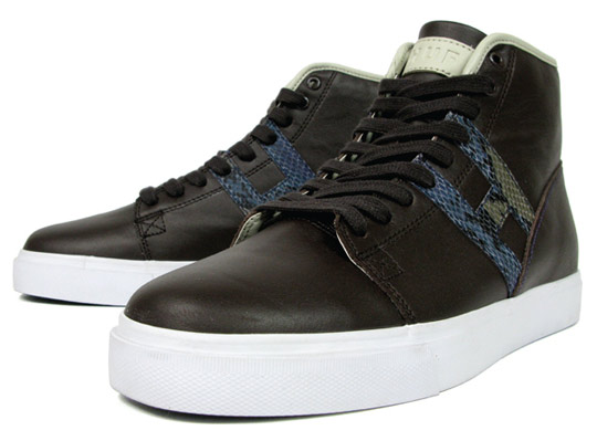 HUF-Footwear-Fall-2010-Collection-Snake-Pack-01.jpg