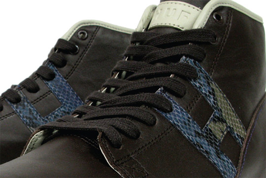 HUF-Footwear-Fall-2010-Collection-Snake-Pack-02.jpg