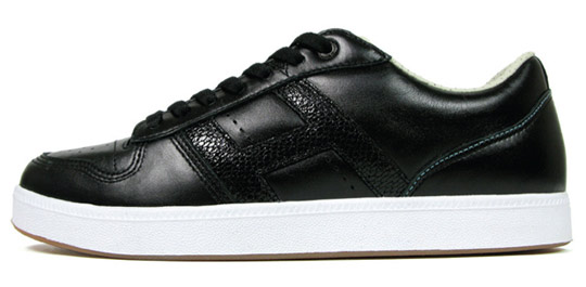 HUF-Footwear-Fall-2010-Collection-Snake-Pack-04.jpg