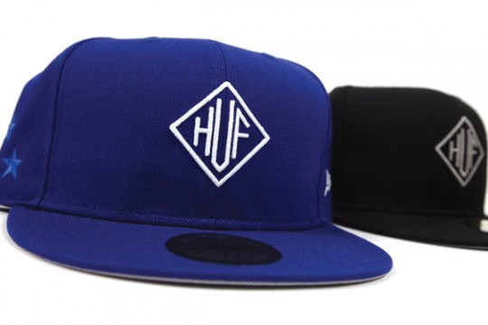 HUF-Spring-2010-Collection-Delivery-1-03-540x360.jpg