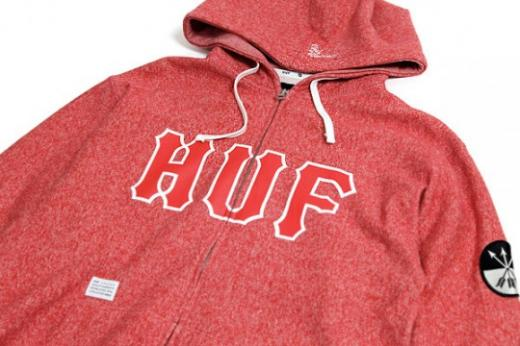 HUF-Spring-2010-Collection-Delivery-1-06-540x360_convert_20100217025038.jpg