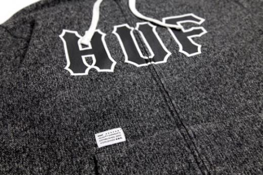 HUF-Spring-2010-Collection-Delivery-1-07-540x360_convert_20100217025101.jpg
