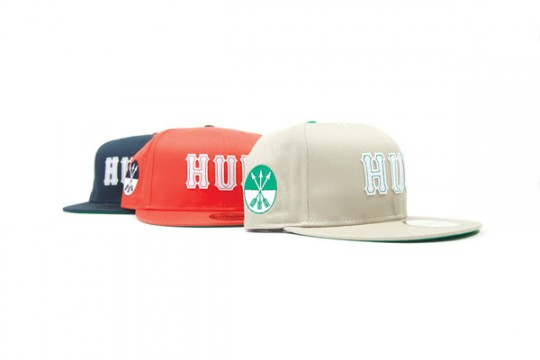 HUF-Spring-2010-Collection-Delivery-1-08-540x360.jpg