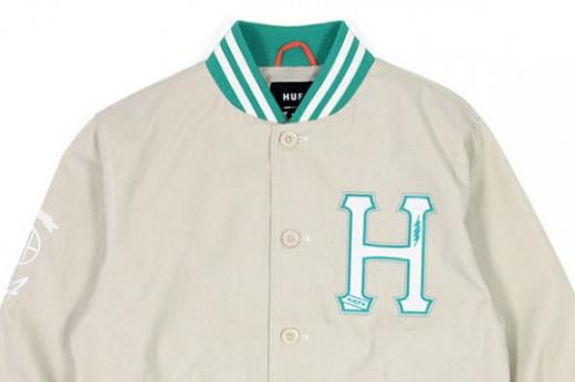 HUF-Spring-2010-Collection-Delivery-1-09-540x360_convert_20100217025835.jpg