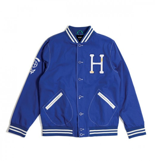 HUF-Spring-2010-Collection-Delivery-1-10-520x540.jpg