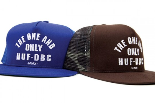 HUF-Spring-2010-Collection-Delivery-1-26-540x360.jpg