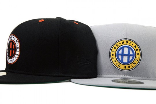 HUF-Spring-2010-Collection-Delivery-1-36-540x360.jpg